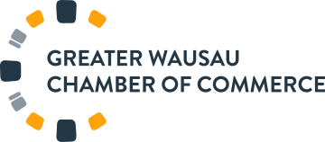Imperial Industries is a member of Greater Wausau Chamber